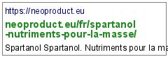 https://neoproduct.eu/fr/spartanol-nutriments-pour-la-masse/